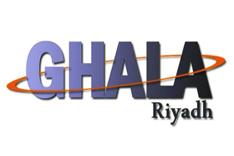 Countertop Dishwasher Riyadh : Ghala Riyadh Est. For Trading